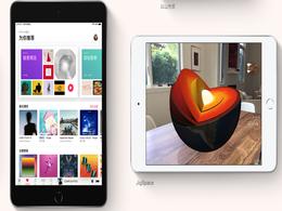 消息称京东方 OLED 良率不及预期,苹果将为小型 iPad 追加 LG、三星订单