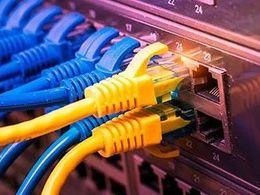 5G承载网里的FlexE,到底是什么?