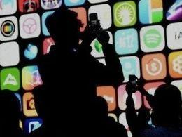 苹果的妥协还是商业的驱动?