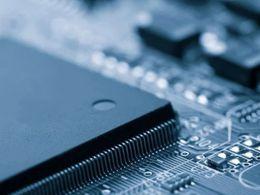 密集IPO,华为小米加持,射频芯片迎来黄金时代
