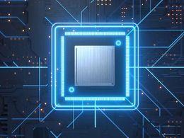 探寻后摩尔时代 | RISC-V:有望改变未来芯片产业格局