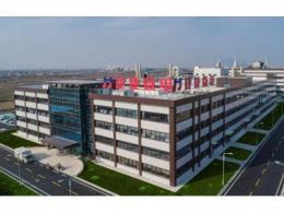 总投资25亿元,本土IGBT厂商高端功率半导体产业化项目已开工