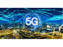 5G促经济数字化转型 芯讯通5G技术持续领航