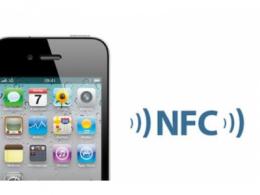 苹果称iPhone的NFC比Android手机的更安全,谷歌:瞎说