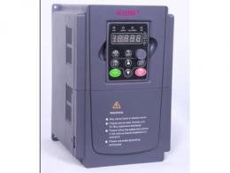 水泵变频器怎么调试 水泵变频器故障诊断与维修