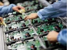 2021产业和技术展望:从工业4.0到无线充电