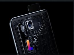 【造芯】据称OPPO、vivo即将自研ISP芯片,一线手机品牌悉数入场造芯