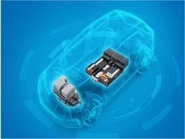 三星SDI将在美国设立电池工厂