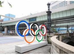 【奥运】从两次东京奥运 看日本科技的发展困境