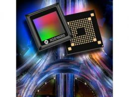 安森美半导体的1600万像素XGS传感器为工厂自动化和智能交通系统(ITS)带来高质量、低功耗成像