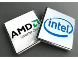 AMD正从英特尔手中夺取市场份额:业务增长速度高于市场预测