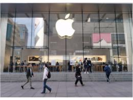 苹果高管解读2021财年Q3财报:中国用户对iPhone 12 Pro反响很热烈