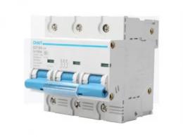 空气断路器如何选型 空气断路器型号规格表