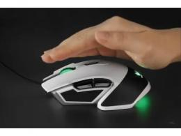 激光鼠标为什么被淘汰 激光鼠标的缺点