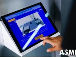 ASML携领先技术彰显光刻魅力,积极拥抱本土创新人才发展