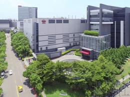 日本政府人士证实熊本是台积电设厂候选地之一