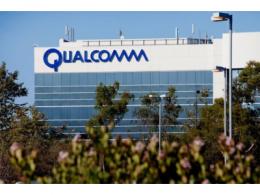 高通Q3实现营收80.60亿美元 净利润同比增长140%