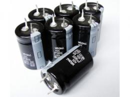 电容的使用寿命一般有多长 电力电容使用寿命
