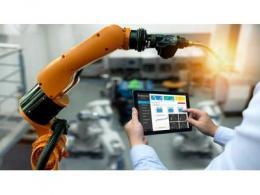 工业物联网,开启智能制造新篇章