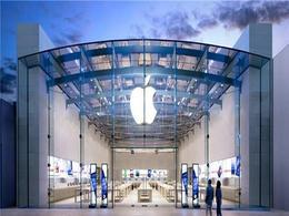 分析师:芯片短缺或令苹果和AMD优先生产利润率较高的产品