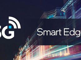 5G+智能边缘,究竟会带来怎样的商业价值?