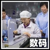 """曾是苹果的宠儿,金龙机电为何变成""""烂苹果""""?"""
