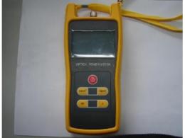 光功率计如何使用 光功率计使用说明书