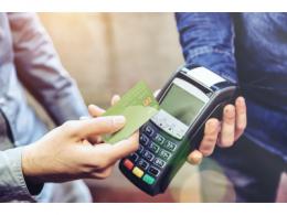 英飞凌和IDEX Biometrics推出生物识别智能卡平台