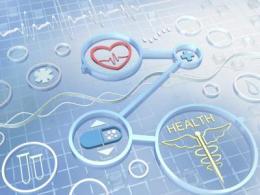 后疫情时代家庭健康医疗电子产业分析