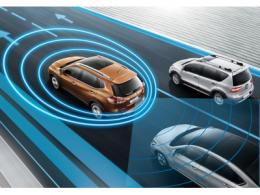 国产高级自动驾驶的未来从哪开始
