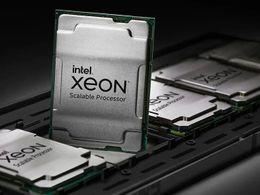 教程 | 如何设计一个高性能CPU?