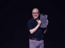 地平线发布征程5芯片,国产替代有希望了?
