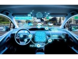 中国智能汽车的两大基石:电力有宁德时代;算力吗?我们有了地平线
