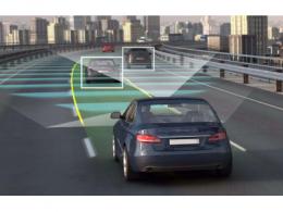 【盘点】2021年7月各省市自动驾驶相关政策一览