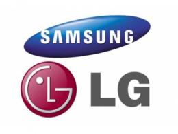 【财报】三星SDI、LG、LGD、LGC、LG Innotek、COSMO等韩企Q2财报出炉