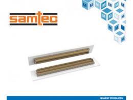 贸泽开售Samtec COM-HPC互连解决方案 为人工智能、工业和物联网等应用提供支持