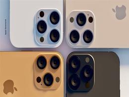 探访郑州富士康:苹果 iPhone 13/Pro 生产如常,订单充足用工量大