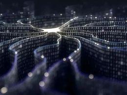 量子计算战争:一场国家实力和技术路线的双重对抗