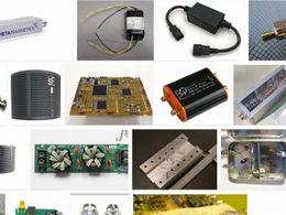 射频电路中,有哪些不容忽视的无源器件