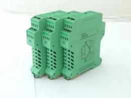 信号隔离器有什么用 信号隔离器10大品牌