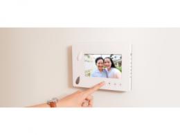 思特威全新推出IoT系列3MP图像传感器SC301IoT