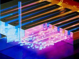 【科研】芯片积热不用愁,台积电表示片上水冷可以有