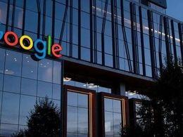 """挑战苹果三星,Google 手机终于祭出 """"大杀器"""""""
