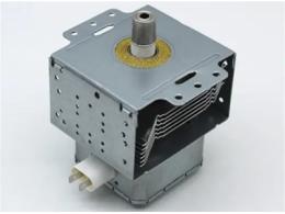 如何测试磁控管的好坏 微波炉磁控管好坏判断方法