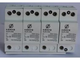 什么是电涌保护器 电涌保护器起什么作用