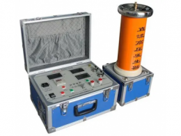 直流高压发生器是干什么用的 直流高压发生器的组成及原理