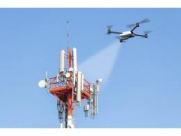 5G 将如何改变路测的未来