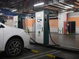 新能源车电池衰减很恐怖?车主到底如何正确保护电池?