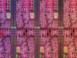 RISC与CISC是比较x86、ARM CPU的错误视角