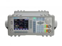 multisim14.0函数发生器怎么用 函数信号发生器的使用方法及注意事项